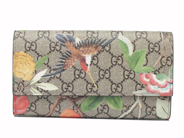 滋賀県 グッチ 高価買取商品ご紹介ページです