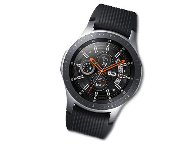 galaxywatch46mm
