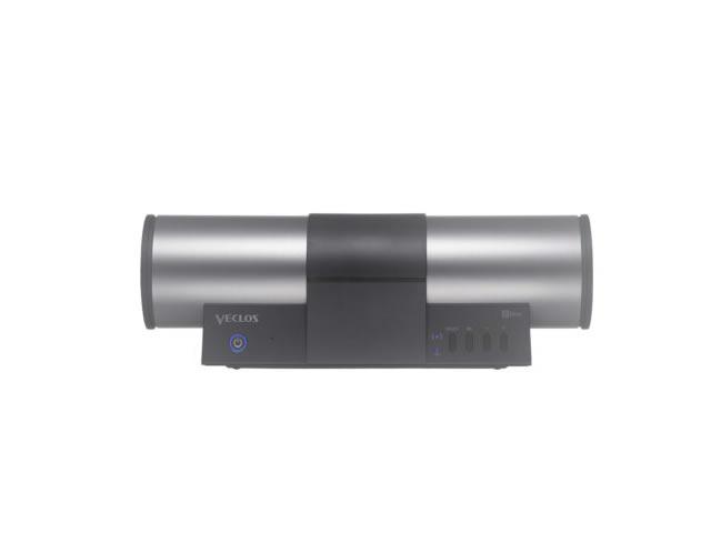 VECLOS SPW-500WP ブラック