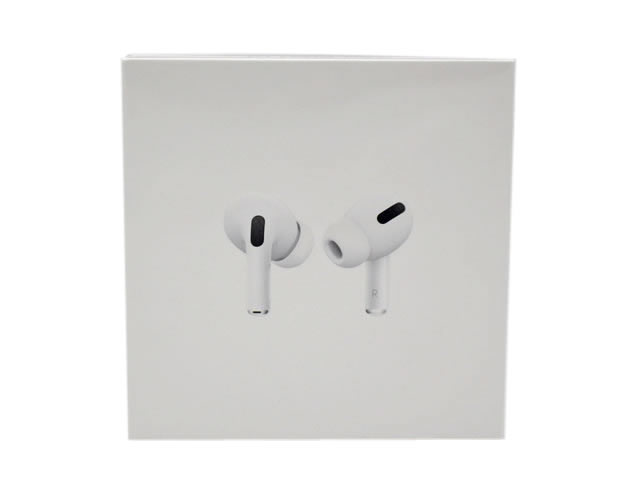 AirPods Pro - Apple MWP22J/A