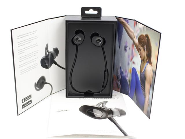 sound sport 761529-0010