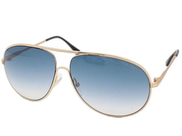 滋賀県でトムフォードのサングラスを売るなら大津市の京都屋へ
