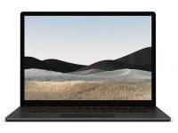 Surface Laptop 4 15