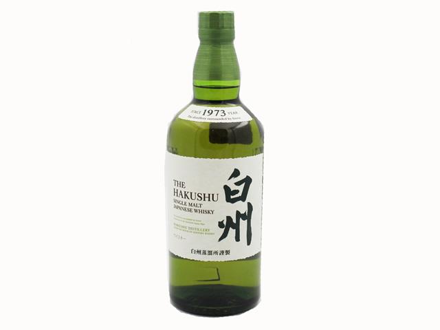 滋賀県国産ウイスキー高価買取ショップ
